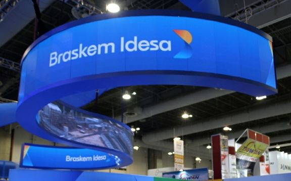 Braskem Idesa to shut down PE plants after Mexico cuts off gas.