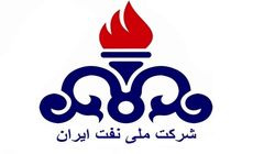 Iran's NIOC raises all May Asia-bound crude OSPs by 35-50 cents/bl