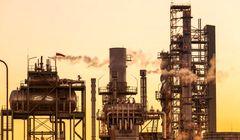 برنامهی شرکت EPIC برای احداث دو خط لوله بهمنظور تغذیهی واحد کراکینگ پروژهی مشترک شرکتهای SABIC و ExxonMobil در آمریکا