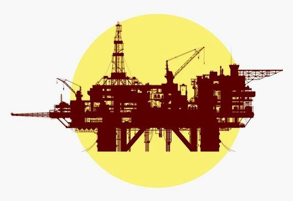Americas: The week ahead in petrochemicals, 20 April.
