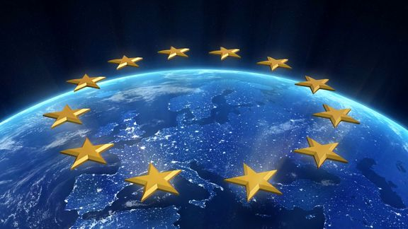 October hikes prove short-lived in Europe's PP market