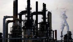 اعمال تازهترین تعرفههای عوارض گمرکی بر طیف گستردهای از محصولات پتروشیمی و نفتی