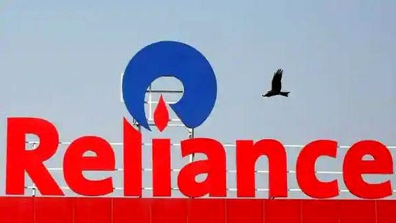 India's Reliance unveils details of oils-to-chemicals business carve out