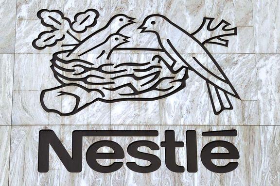 تصمیم جدید شرکت Nestlé برای بستهبندیهای خود