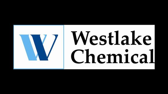 Westlake's US, Germany PVC expansions to start up by end-2019.