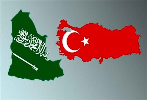 Saudi Arabia forces businesses not to trade with Turkey in effort to boost boycott