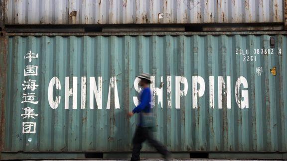 کاهش عوارض گمرکی چین برای کالاهای وارداتی 5 کشور مختلف