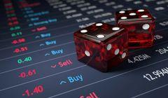 نوسان ادامه دار شاخصهای اصلی بازارهای بورس کشورهای آسیایی