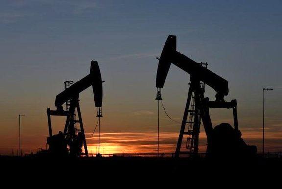 Saudi Aramco first-quarter net profit slides 25% as oil prices tumble.