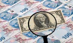 پیش بینی ها درباره ارزش لیر تا پایان سال