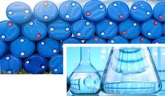 Methanol  ln Iran Market Reached To 40,000 IRR.