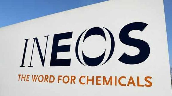 Ineos completes buyout of BP petrochemical businesses.