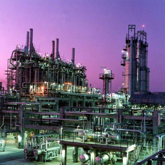 سرمایه گذاری در طرح های جدید پلی اتیلن، پلی پروپیلن، ABS و PBR