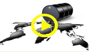 تاریخچه شاخص قیمت ها و عرضه و تقاضا در بازار گاز مایع (LNG)