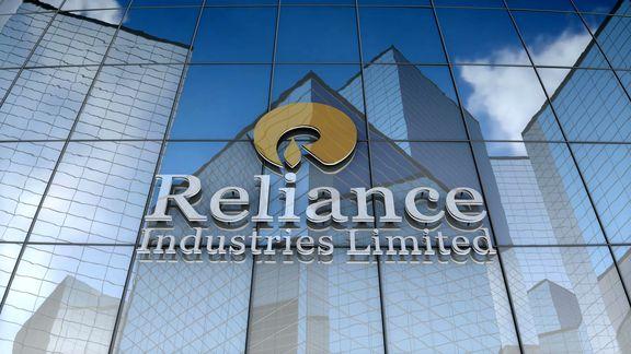 شرکت Reliance Industries گواهی محیط زیست گرفت