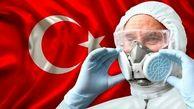 خروج بیش از هفت میلیارد دلار سرمایه از بازار اوراق های مالی ترکیه در ٦ ماهه نخست امسال