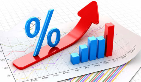 Polymer markets set to brace for higher freight rates