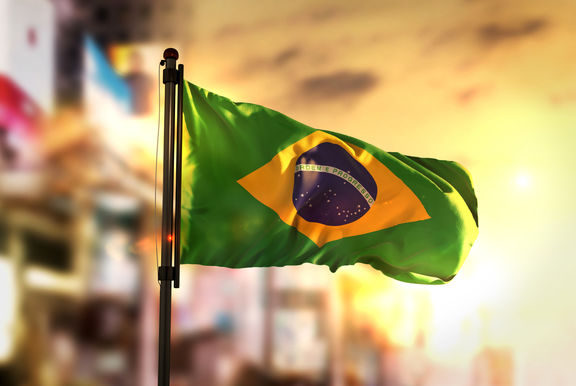 Brazil Gas Industry Needs Regulatory, Competitive Improvements