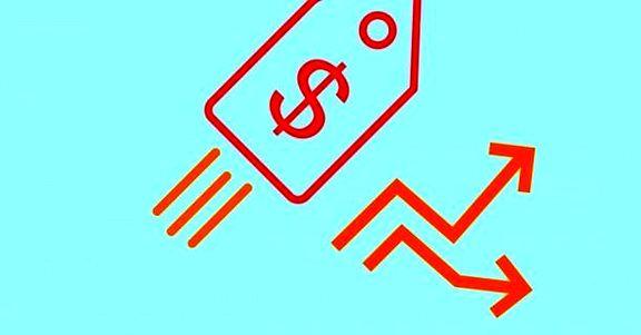 آیا افزایش نرخ باربری روی قیمتهای پلیمر اثر خواهد گذاشت؟