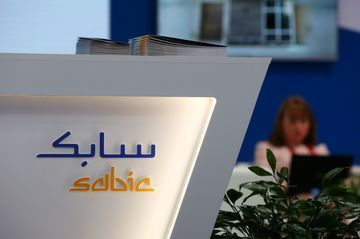 Chemicals Glut Drags Down Sabic Profit Ahead of Aramco Buyout.