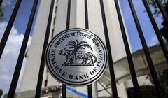 کاهش میزان دورنمای رشد هند برای سال بودجهای جاری توسط بانک مرکزی این کشور