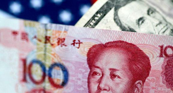 اتحادیه اقتصادی اوراسیا با ایران و چین قرارداد های تجاری امضا می کند
