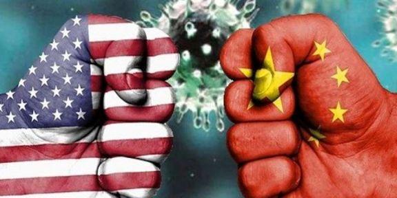 Factbox: Coronavirus affects Americas petrochemicals markets