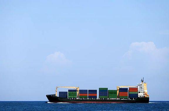 ضربه سختی به وجهه بینالمللی کسبوکار وارد شده است/ از محمولههای صادراتی پتروشیمی خبر نداریم