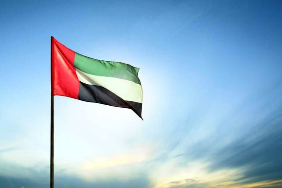 Israel-UAE peace deal to open trade opportunities for polymers.