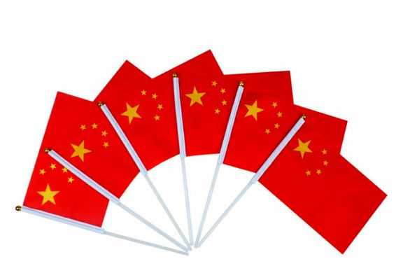 China's Fuhaichuang plans to shut PX, PTA units for maintenance from end-June.
