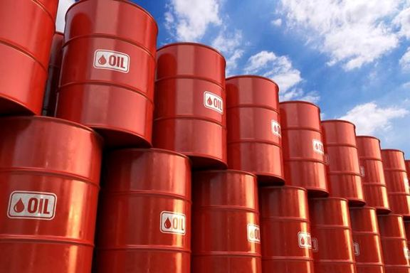 India requested OPEC to stop reducing their oil production.