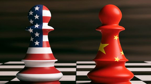 The trade war between China and the United States has triggered a global economic slowdown thanks to far-reaching tensions between the world's two biggest economies.