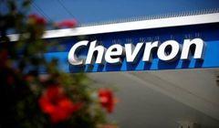 Chevron Phillips reports flaring at Cedar Bayou cracker