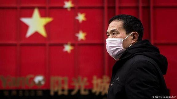 آیا نقش چین از بزرگترین مصرف کننده انرژی به مهمترین سیاستگذار بازار انرژی بدل می شود؟