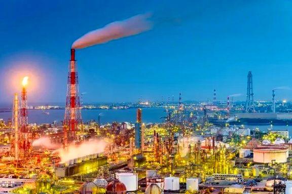 Japan's ENEOS shuts Sendai refinery after 13 February earthquake.