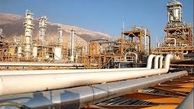 Total Awaits CNPC Decision on South Pars Stake