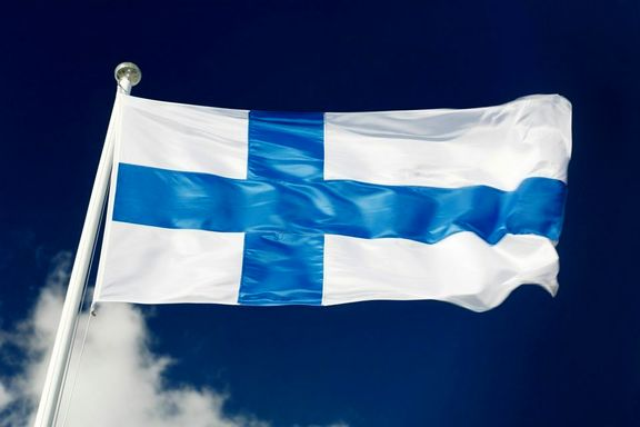 Neste planning restructure of Finland refinery operations