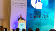 Players gather at ChemOrbis Gaziantep 3rd Petrochemicals Summit