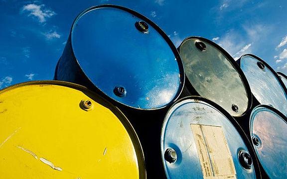 فروش یک ساله نفت ایران به ایتالیا