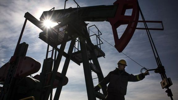 Historic slide in oil could cost energy industry thousands of jobs