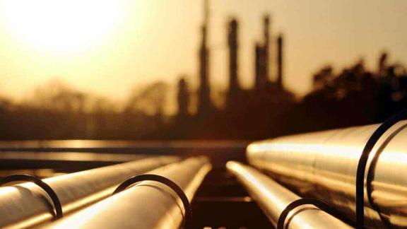 Canada's Valeura set for London listing as it eyes Turkish gas bonanza.