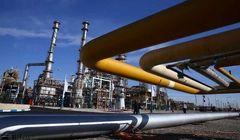 Iran adding gasoline storage capacity as COVID-19 curbs demand.