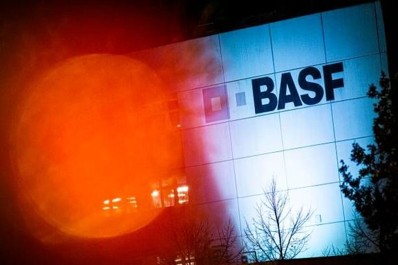 BASF credit rating downgraded on petchems, plastics exposure and earnings prospects - Moody's