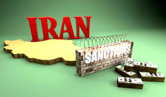 پیامدهای تحریم مجدد ایران توسط آمریکا برای بازارهای نفت خام و پتروشیمی