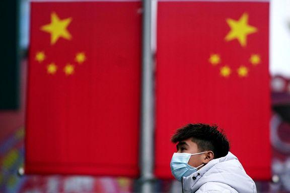 چین به دنبال پیشنهاد گواهیهای فورس ماژور در میان شیوع ویروس کرونا