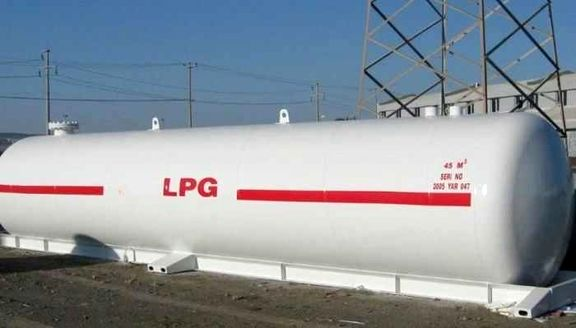 Commodities 2021: China leads LPG demand march, global supply seen balanced