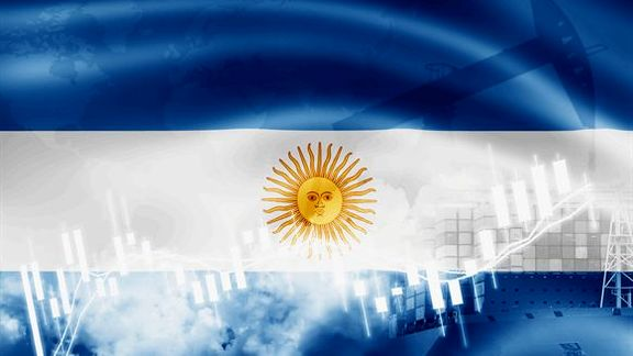 Argentina's petrochemicals industry expects stability in 2020 amid political turmoil