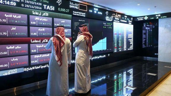Aramco's profit dwarfs joint earnings of 163 Saudi stocks