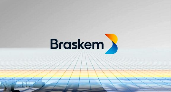Braskem to permanently shut smaller of two Brazilian chlor-alkali plants
