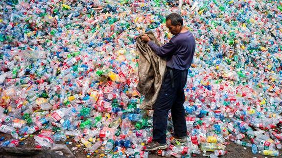 قانون منع استفاده از پلاستیکهای یکبارمصرف در هند با موانعی روبهرو شد